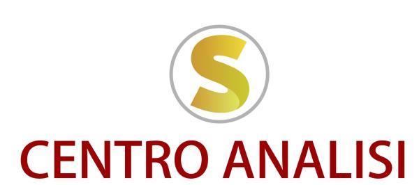 Centro Analisi Saracino a Bitonto Bari