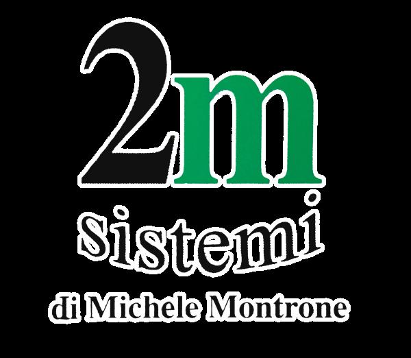 2M Sistemi di Michele Montrone a Bari