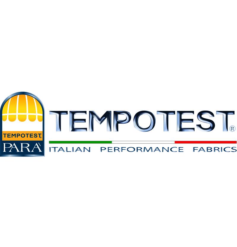 Tempotest 2M Sistemi di Michele Montrone a Bari