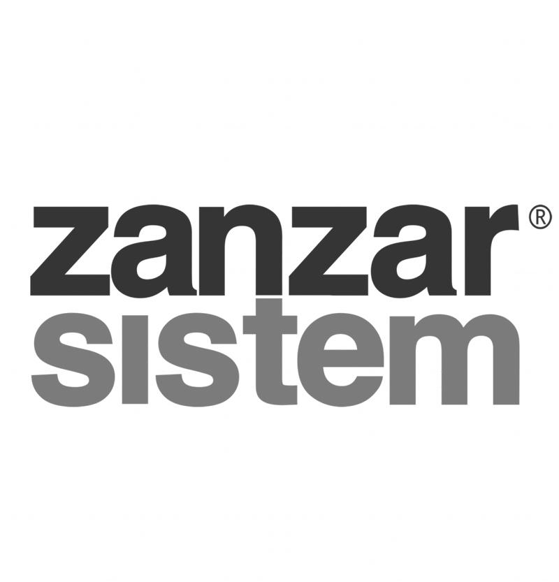 Zanzar Sistem 2M Sistemi di Michele Montrone a Bari