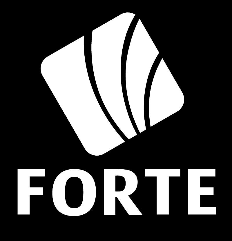 Forte 2M Sistemi di Michele Montrone a Bari