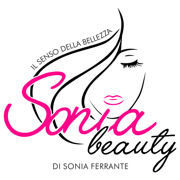 www.soniabeauty.it