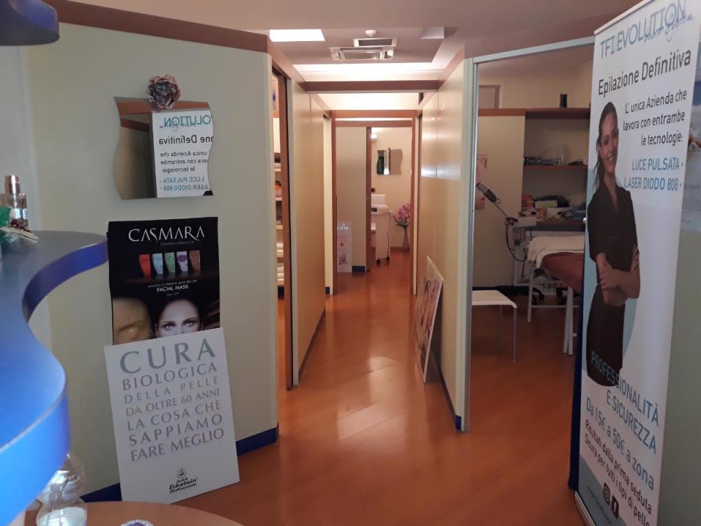 Centro Estetico Sonia Beauty Viterbo