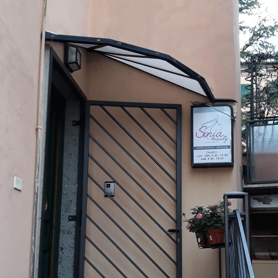Centro Estetico a Viterbo