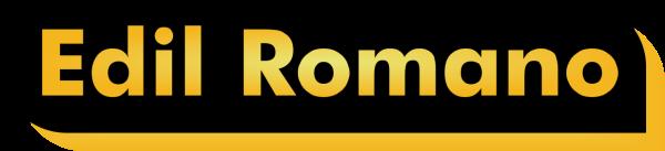 www.edilromano.com