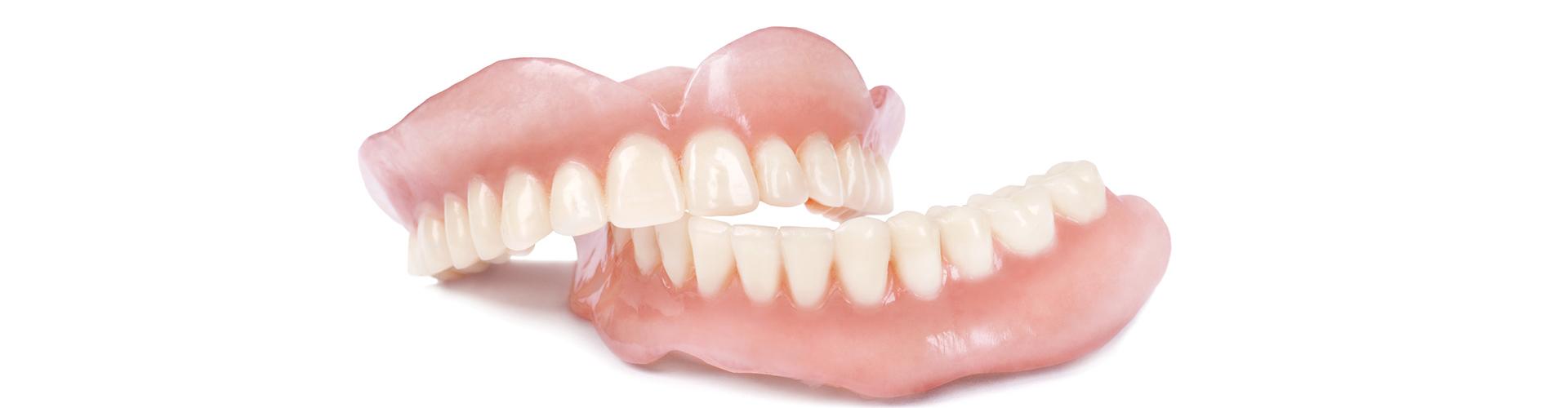 Protesi Dentali Studio Associato Dott. R. Zanetti a Campodarsego Padova