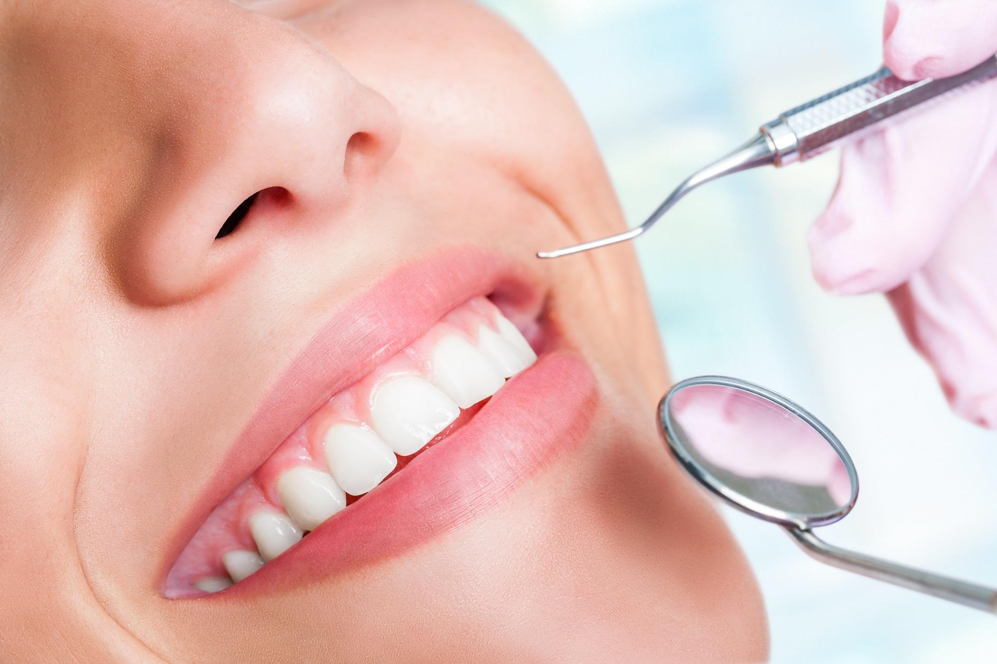 dentista campodarsego