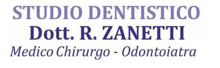 Studio Dentistico Dott.R.Zanetti campodarsego padova