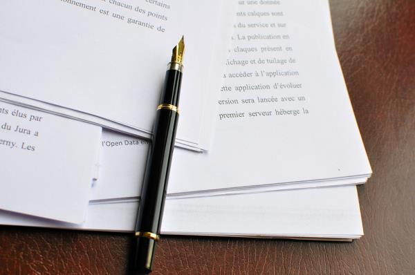 dichiarazione di successione agenzia prati roma