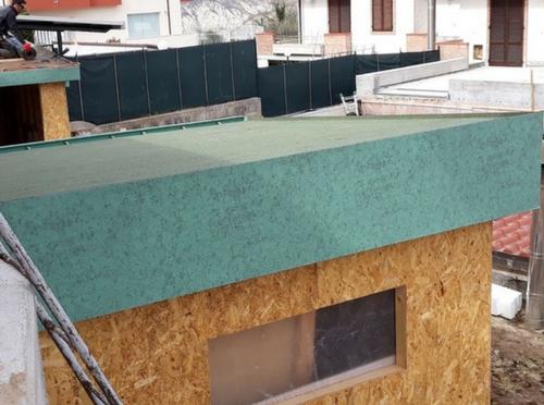 Rivestimento Vestis Roof