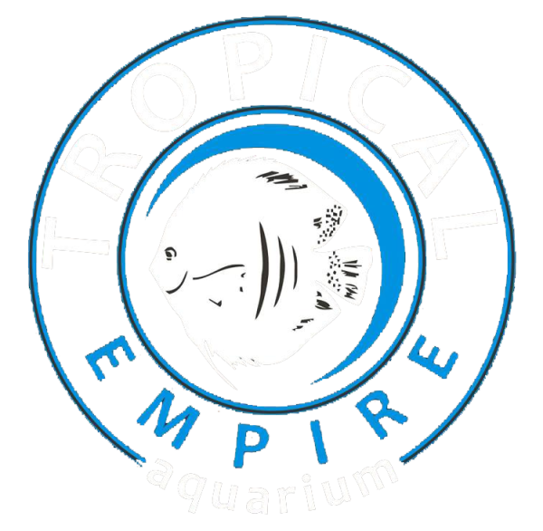 Tropical Empire a San Cipirello Palermo