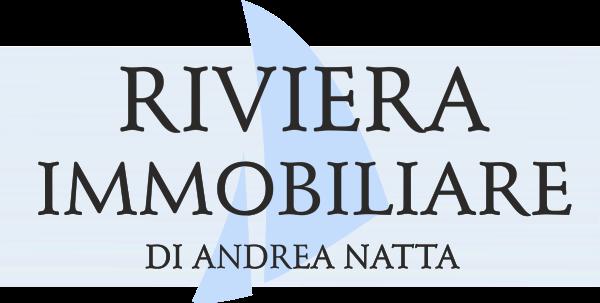 www.immobiliareriviera.it