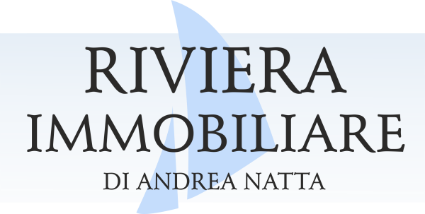 www.immobiliareriviera.it
