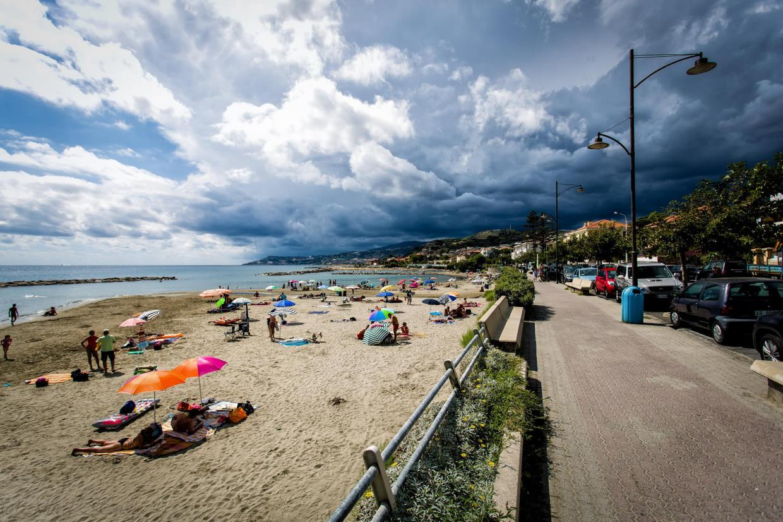 Agenzia Immobiliare Riviera Santo Stefano al Mare Imperia