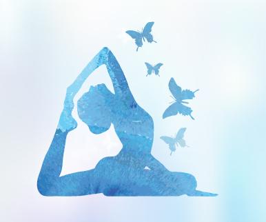 corsi yoga bergamo