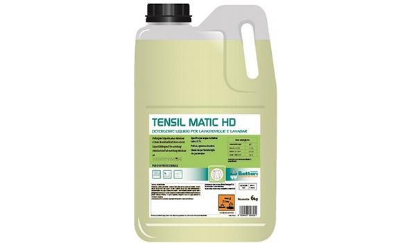 TENSIL MATIC HD 5KG  O.P.P. Service a Frosinone