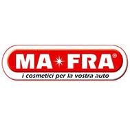 Ma * Fra