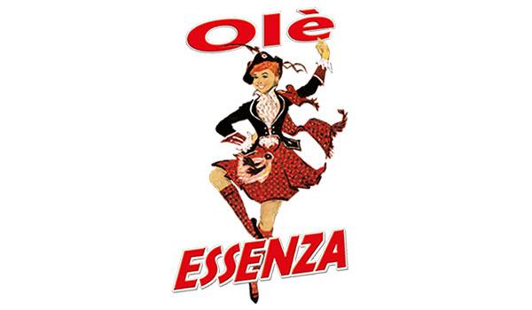 Ole Essenza O.P.P. Service a Frosinone