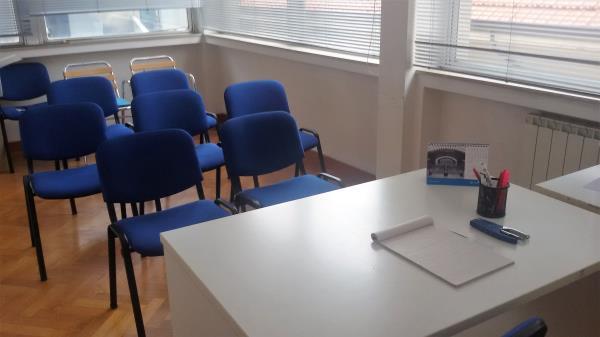 assistenza immobiliare Arezzo