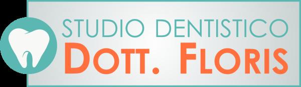 studio dentistico floris