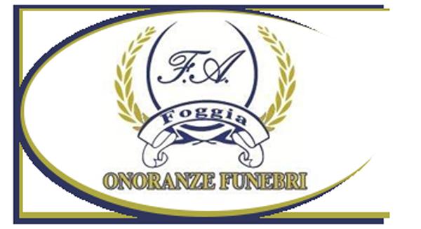 Onoranze Funebri Foggia