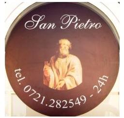 www.servizifunebrisanpietro.com