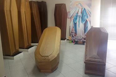 agenzia funebre san pietro pesaro urbino
