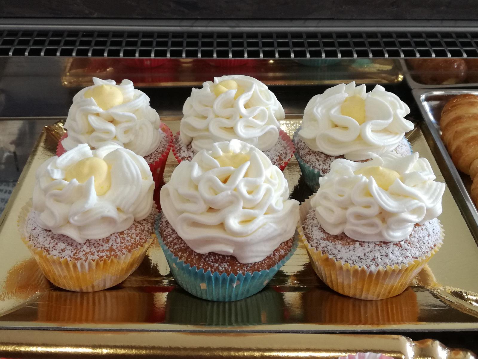 cupcake non solo dolci