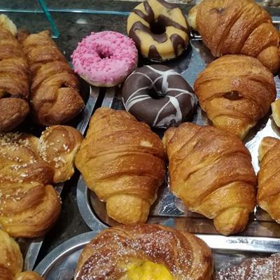 bar colazioni non solo dolci