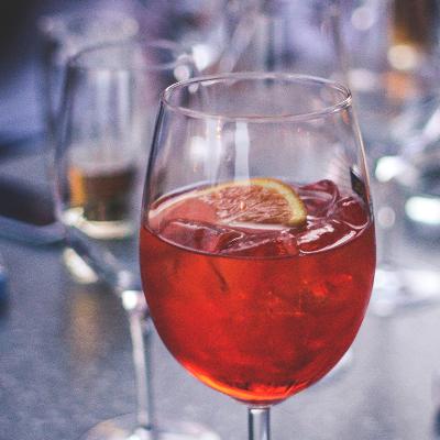 cocktail aperitivi non solo dolci