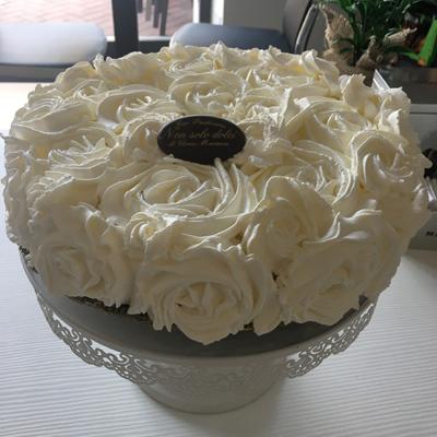 torte per cerimonie Brescia