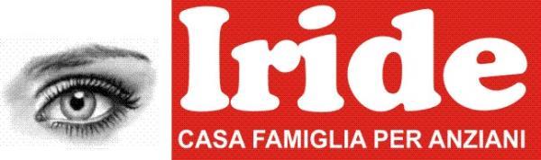 Casa Famiglia Iride a Ferrara