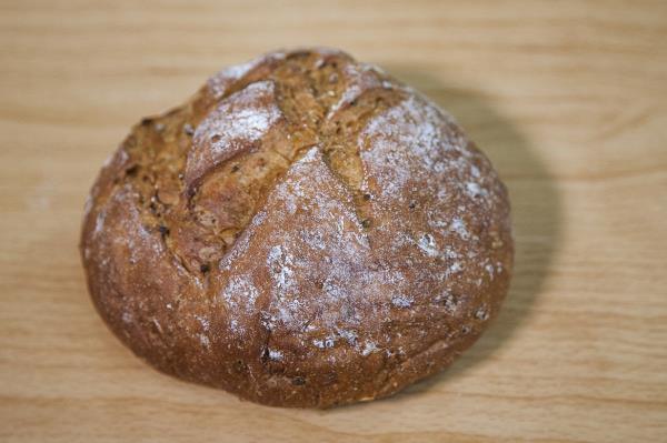 pane fresco ilbono