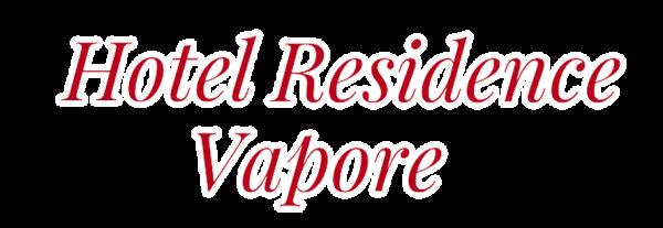 Hotel Residence Vapore a Gatteo a Mare Forli-Cesena