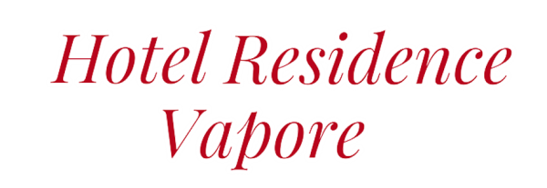 Hotel Residence Vapore a Gatteo a Mare Forli-Cesena