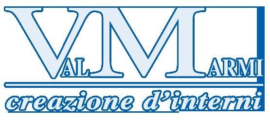 Valmarmi a Vicchio Firenze
