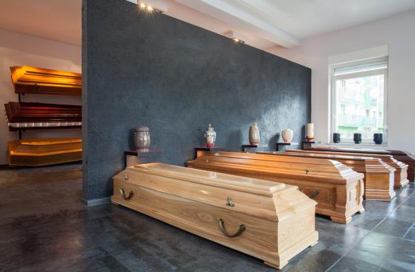 articoli funerari GinosaTaranto