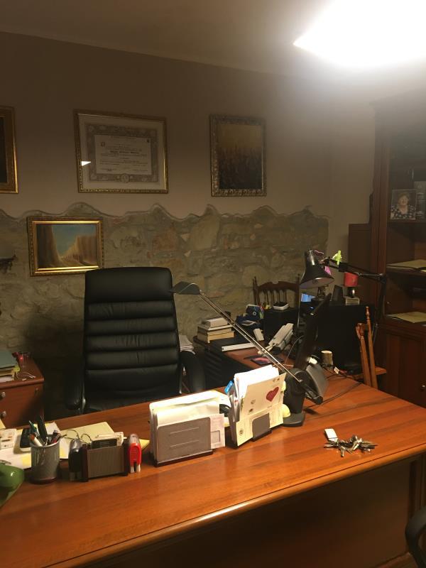 Diritto Civile e di Famiglia Studio Legale Avv. Francesco Amodeo a Ciro' Marina Crotone