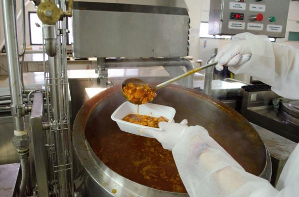specialità gastronomia tipica calabrese