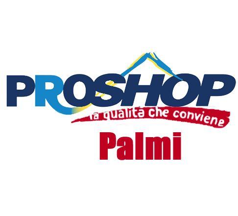 PROSHOP PALMI