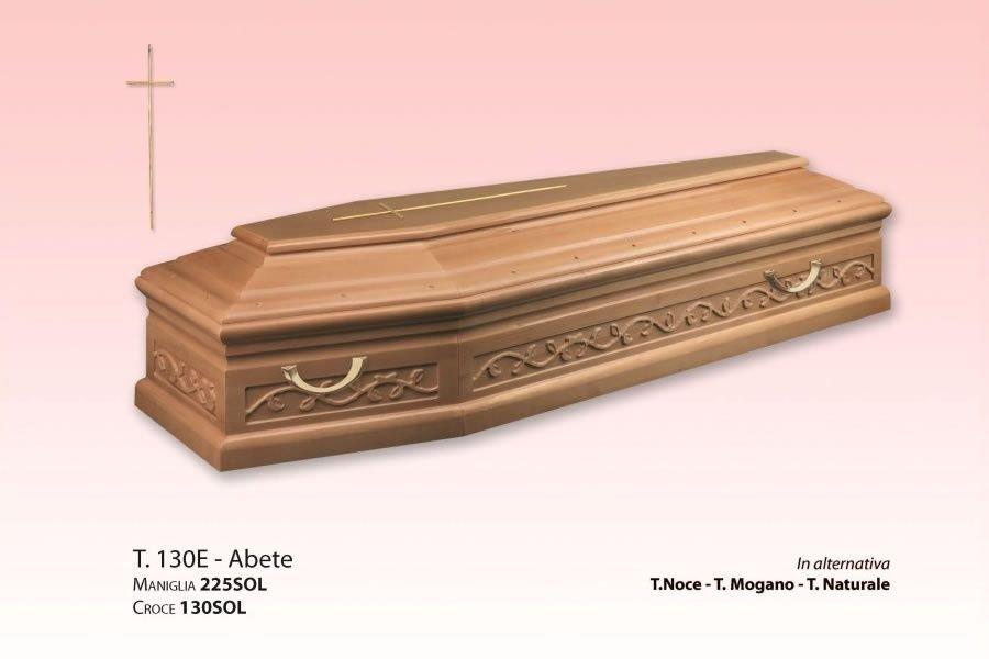 cofani funebri onoranze funebri san giacomo acilia Roma