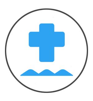 servizi funebri san giacomo acilia