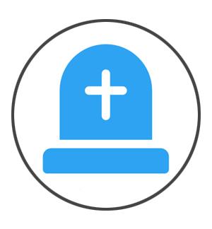 tariffe cimiteriali san giacomo acilia