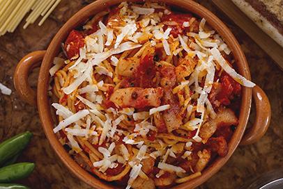 osteria delle fornaci ristorante roma centro