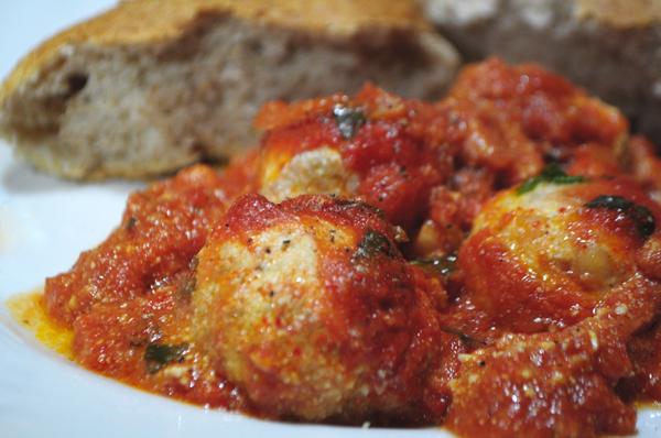 L'oesteria delle fornaci menù rome St. Peter's