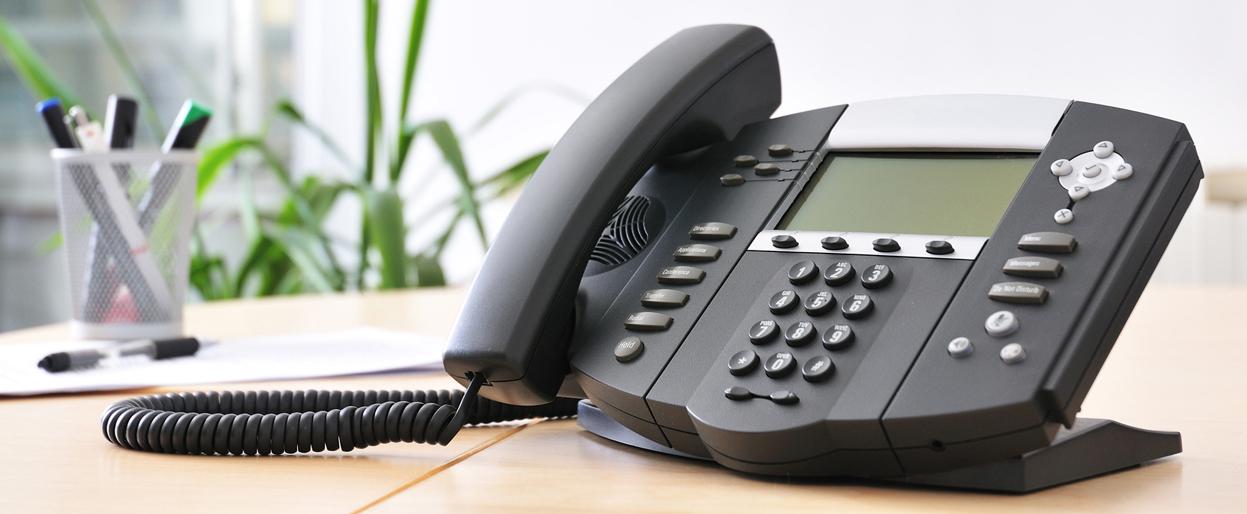 Assitenza Telefonica NSA Office a Firenze