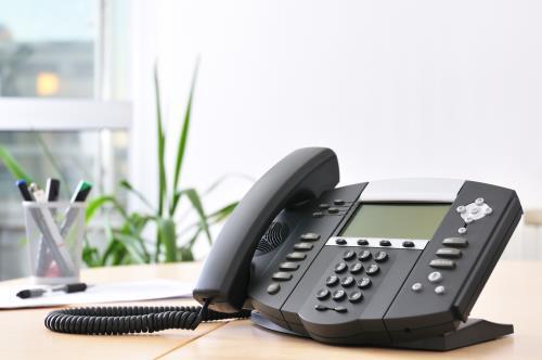 impianti telefonici Firenze