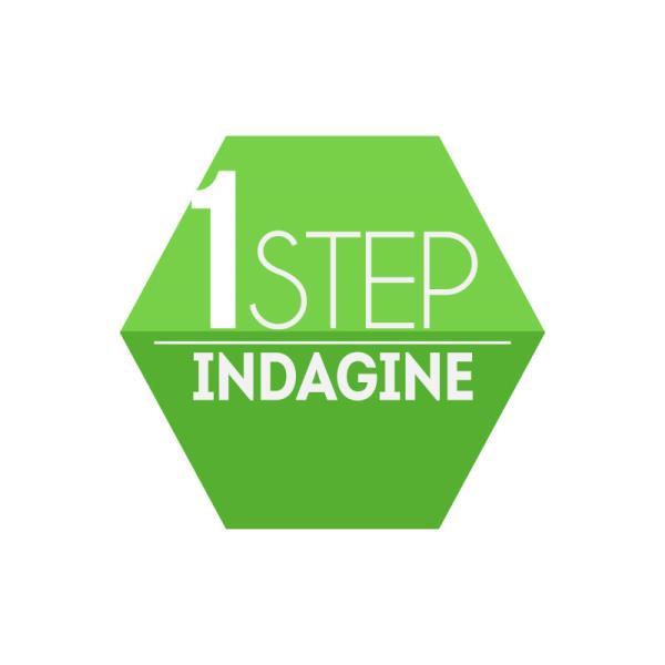 Step1-Indagine termografica
