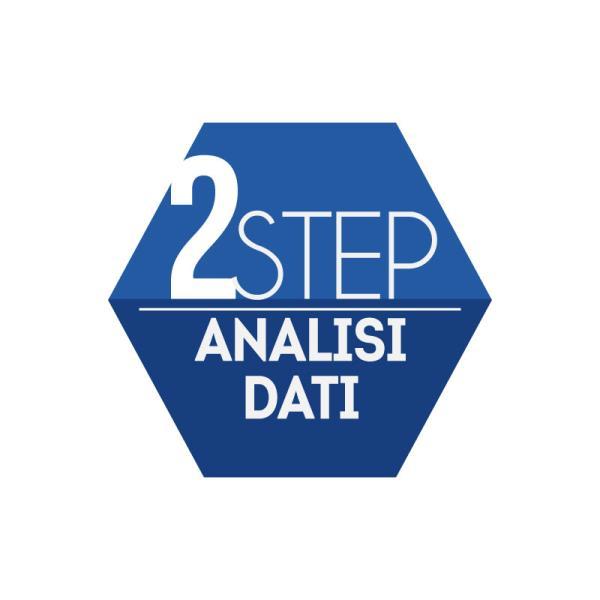 Step2-Analisi dati