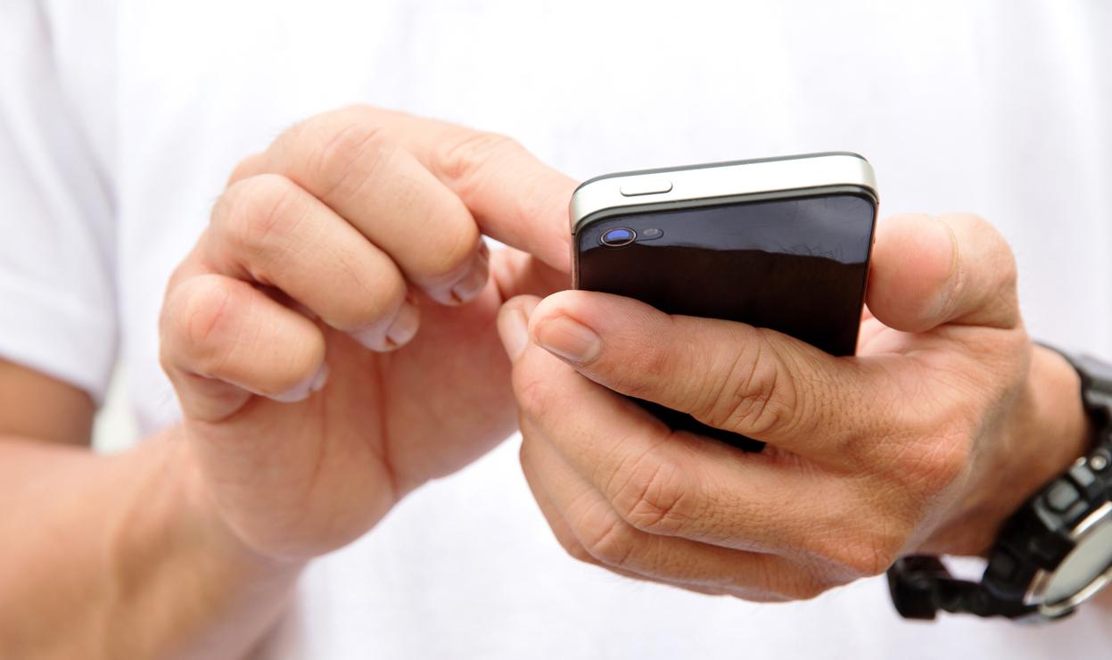 Assistenza Smartphone Centro Delle Telecomunicazioni a Bagheria Palermo